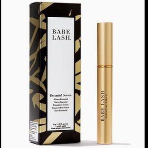 Babe Lash Essential Serum 2 ml